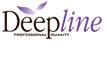 logo Deepline