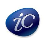logo Inter Cosmetics