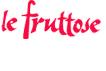 logo le fruttose